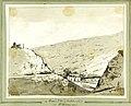Arno's Vale (Mr Balcomb's) St Helena RMG PW8553.jpg