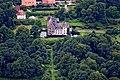 Arnsberg Schloss Höllinghofen FFSW-1080.jpg