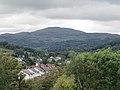 Around Conwy, Clwyd (461642) (9471277326).jpg