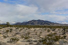 Arrow Canyon Range from south 1.jpg