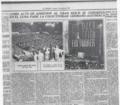 Artículo de La Nación sobre acto nacionalsocialista en el Luna Park.png