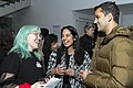 ArtAndFeminism MoMA18 - 50 - Celebrations Mabey.jpg