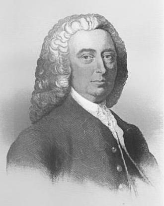 Battle of Grand Pré - Col. Arthur Noble
