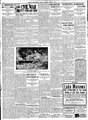 Article describing how aviator Charles F. Walsh destroyed his airplane at Kearney, NE.pdf