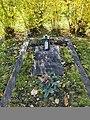 Artur rolén gravvård norra begravningsplatsen solna 2.jpg
