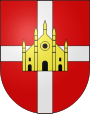 Coat of Arms of Arzo