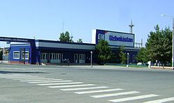 Asaka ' 'GM-Uzbekistan' ' zavodi 2014-01-27 13-46.jpg