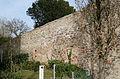 Aschaffenburg, Schöntal, Stadtmauer-002a.jpg
