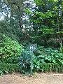 Aseos en Madrid en los Real Jardines.jpg