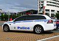 Asfield 6 Holden Omega Sportswagon - Flickr - Highway Patrol Images.jpg