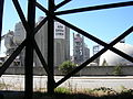 Ash Grove Cement factory 04.jpg