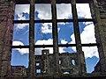 Ashby de La Zouch Castle - panoramio (6).jpg