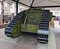 Ashford Mark IV female tank 08.JPG