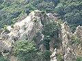 Ashiya Rock Garden14.jpg