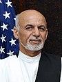 Ashraf Ghani Ahmadzai Juli 2014 (beschnitten) .jpg