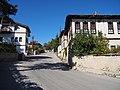 Aslanlar Street - 2014.10 - panoramio.jpg
