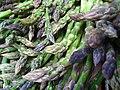 Asparagus (4700751179).jpg