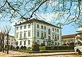 Aspecto do Jardim e Câmara Municipal (3231535722).jpg