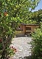 Aspros Potamos 720 55, Greece - panoramio (15).jpg