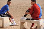 Assessing soccer fields in Baghdad DVIDS167653.jpg