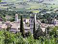 Assisi from Rocca.jpg