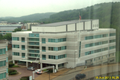 Astm hq west conshohocken 001.png