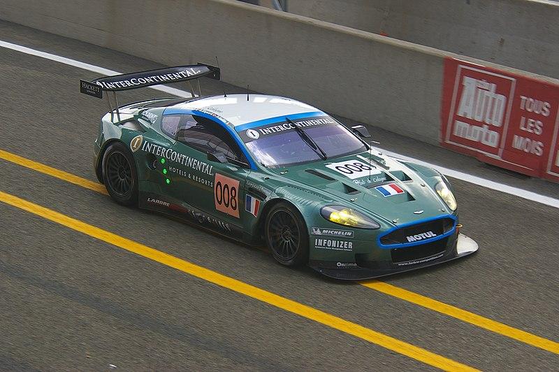 File:Aston Martin DBR9 24h200702.JPG