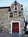 Astorga - Capilla de la Santa Vera Cruz.jpg
