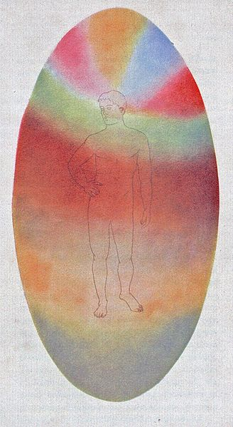 File:Astral Body of the Average Man.jpg