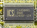 Asus P3C2000 - ICS 9248BF-134-8644.jpg