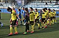 AtaşehirBSvsFomgetGS2019-20 (5).jpg