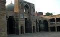 Atala Masjid Jaunpur.JPG