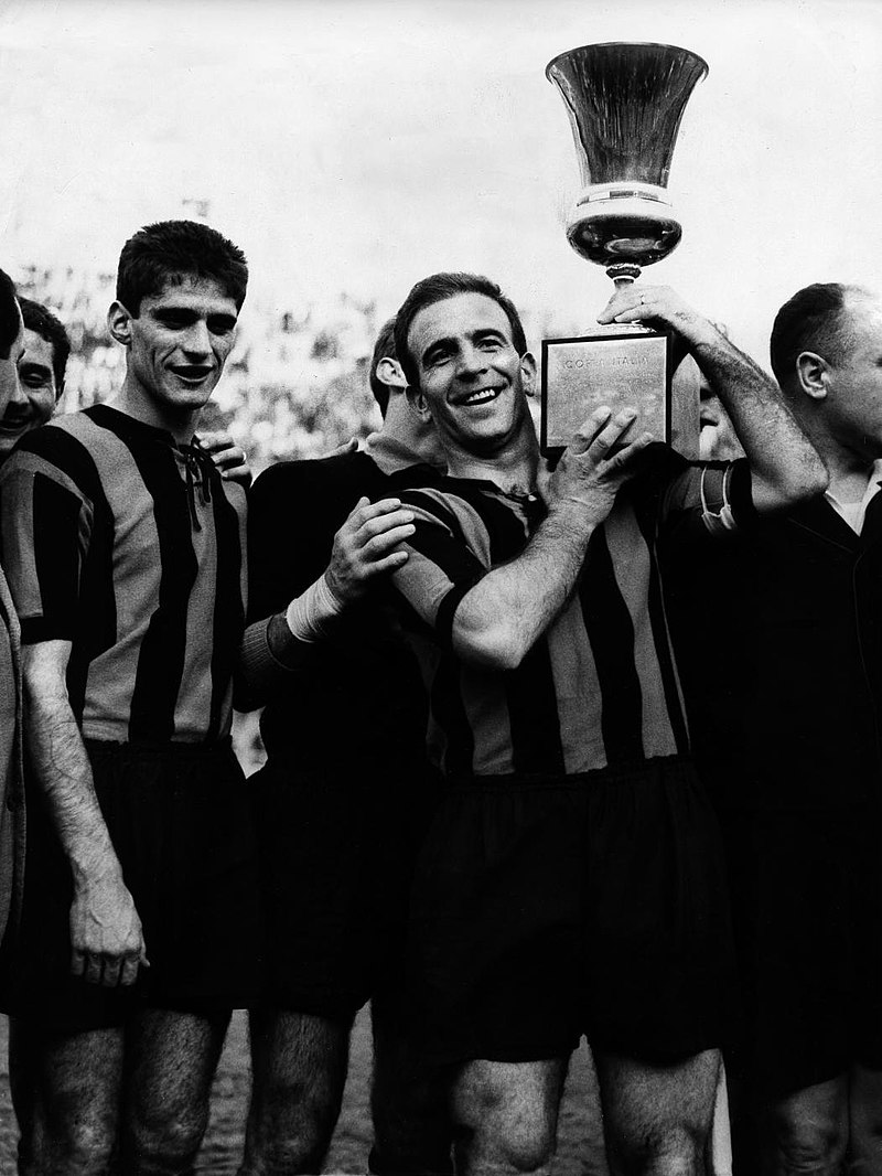 800px-Atalanta_BC_-_1962-63_Coppa_Italia