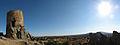 Atalaya de Venturada,panorama 1.jpg