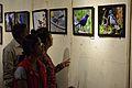 Atanu Ghosh - Solo Exhibition - Kolkata 2013-12-05 4705.JPG