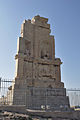 Athens - Philopappos monument 01.jpg