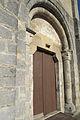 Athis (Marne) St. Rémi Portal 091.jpg