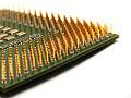 Athlon xp 2000+.jpg