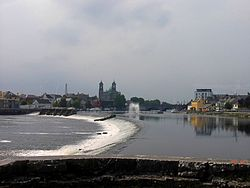 Athlone am Shannon.jpg