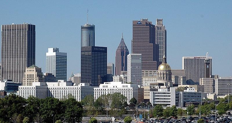 File:Atlanta cityscape.jpg