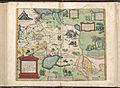 Atlas Ortelius KB PPN369376781-084av-084br.jpg