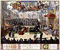 Atlas Van der Hagen-KW1049B11 022-WILHELMI III. D.G. MAGNAE BRITANNIAE REGIS. UT ET MAGNATUM PROCERUMQUE IN ANGLIA CONCESSUS.jpeg
