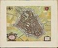 Atlas de Wit 1698-pl097-Rijssel (Lille)-KB PPN 145205088.jpg