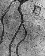 הירושימה אחרי הטלת פצצת האטום