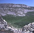Attermire Scar - geograph.org.uk - 782176.jpg