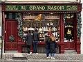 Au Grand Rasoir, coutellerie à Bruxelles.jpg