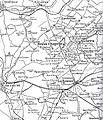 Aubers Ridge and Festubert, 1915.jpg