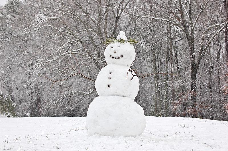 800px-Auburn_Alabama_Snowman_2009.jpg