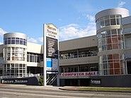 Auburn Parramatta Road 3