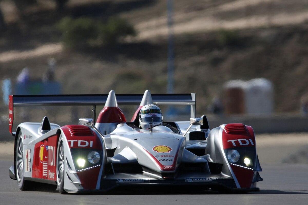 2007 Monterey Sports Car Championships Wikipedia